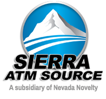 Sierra ATM Source